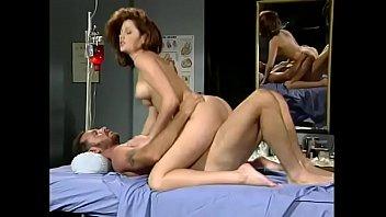 Joannie Pneumatic (1997)