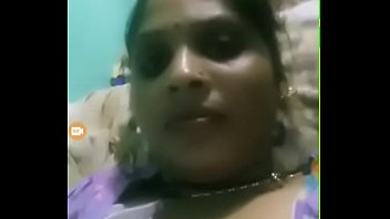 9181168 90290 Hot Bhavi For Sex Chat And Video Call
