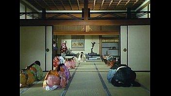 Female Ninjas - Magic Chronicles (1991) 77分钟
