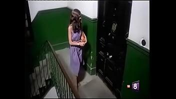 Vintage erotica foxy lady Climax amenaza en las aulas 1977