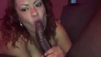 Facebook utube xtube porn - Nancy reyes facebook head queen at it again