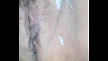 la puchita de mi esposa