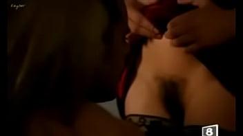 Peliculas de marta sanchez porno Marta Sanchez Tetas En Escena De Sexo Supernova Xvideos Com