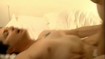 10 Cenas De Sexo Explícito Em Filmes.         Cantora Famosa Caiu Na Net    Http://uii.io/zpj6N