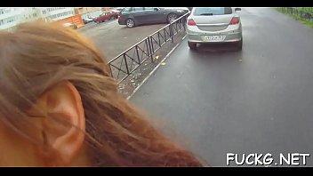 Hidden camera free sex videos Terrific group-sex on a hidden camera