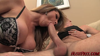 Hd blowjob tube Wz kayla hd tube vid