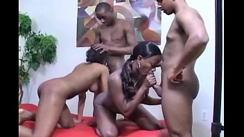 Surprise virgin black fuck video - Amateur fuck fest night orgy party