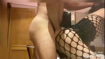 """Lapdance and getting sissy fucked by my man <span class=""""duration"""">3 min</span>"""