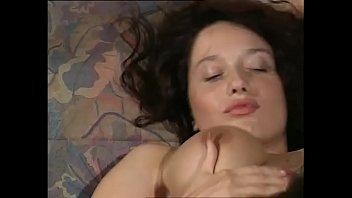 Italian Classic Porn Videos Vol. 8