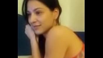 sexroulette24.com - Big boobed webcam