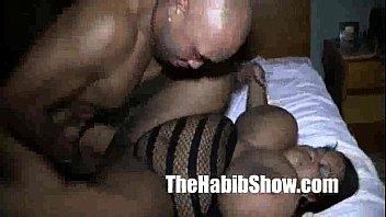 Casal bbw lisbian blogspot - Bbw loving 388iii pink kandi bbc redzilla p2