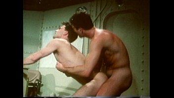 VCA Gay - The Brig - scene 4