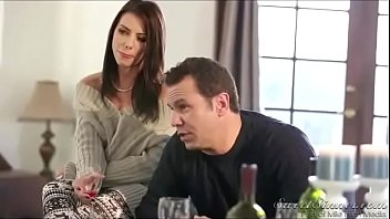 St croix virgin islands 1810 burt - Papa baise lami de sa fille