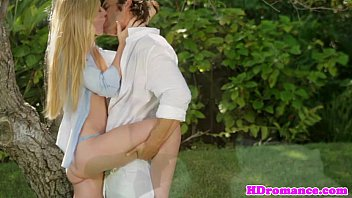 Chris crowe young adult literature Gorgeous gf fucked slowly before a climax