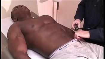xxx gay sex videos