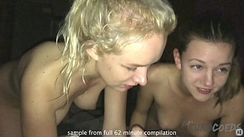 Large breast stories Watch her story behind the scenes compilation of rebeka sample