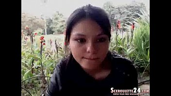 impeccable brunett isis in free cam girls do big on romanian wi