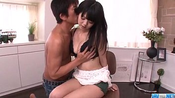 Sensual Sex With Oral Stimulation Along Riisa Minami