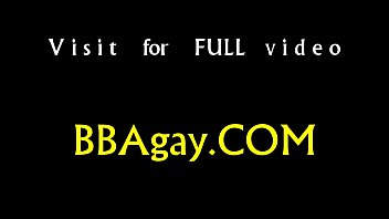 Gay full length vids Mind-blowing oral stimulation with homosexuals
