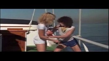 xporntubex.com -  Sexboat (1980) - Remastered