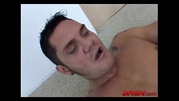 Hot Anal 099