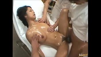 Satomi Suzuki  All Japanese Pass thumbnail