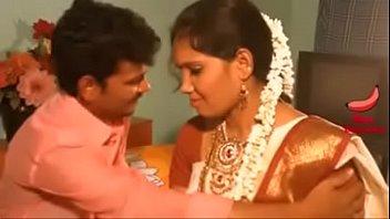 Desi Suhaagraat porn image