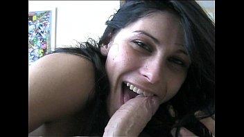 Barbara Nux a pure 100% spanish whore hot sextape