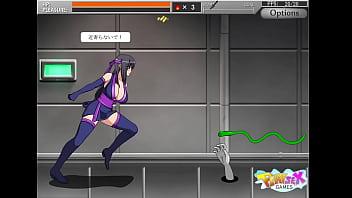 Shinobi Giril Download In Http://playsex.games