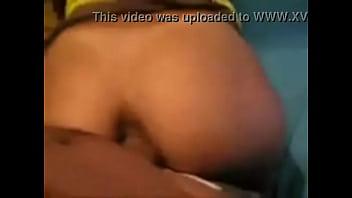 cogida con maritza thumbnail