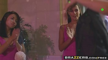 Brazzers - Moms in control - (Chris Diamond) - An Open Minded Marriage thumbnail