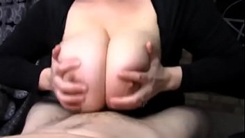 Athena Blaze/ Miss Voluptuous Titty Fuck preview image