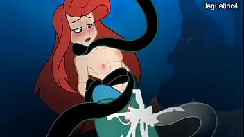 Disney Princess Comp