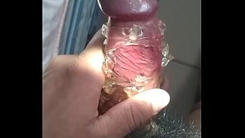 LSD masturbation