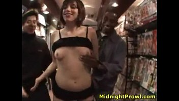 Midnight cowboy porn Sidney midnightprowl whore 30 part 1