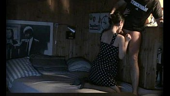 Japanese female tgp - Sex with ex japanese girlfriend in my room part4