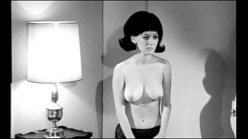 Vintage-erotic hustler pictorial - Motel confidential 1967