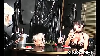 Free watch sexy movie Watch as female domination movie scene makes you hard and ready
