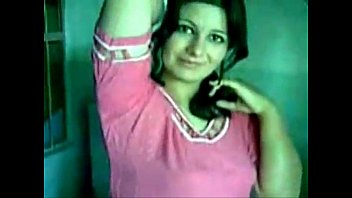 Indian very beautiful girl sex in arab ( xxxbd25.sextgem.com )