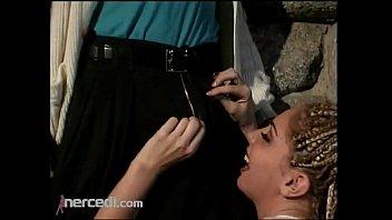 Kiki Daire Takes a Load on her Face Ass, Blowjob Cumshot Hardcore Mature Pornstar