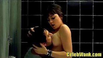 Ana De Armas Bond Girl Fully Naked Sex Scenes