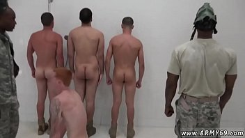 Gay fucking torrents Young boys without condom gay porn movies torrent the hazing, the