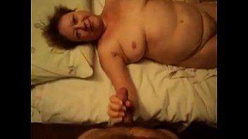 NICE GRANNY MOM SON TABOO SEX VOYEUR REAL HOMEMADE HIDDEN MATURE WIFE MILF FUCK