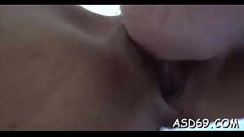 Thai Babe Shows Her Wonderful Tits