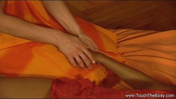 Tantra massage For Women