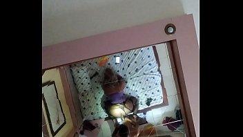Cdzinha no Motel