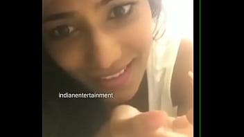 Locklear nude slips - Poonam pandey nipple slip insta live