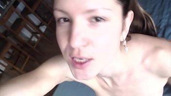 temizlikci erotik videolar