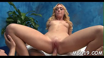 Free facial abused movies Lusty gal acquires giant facial
