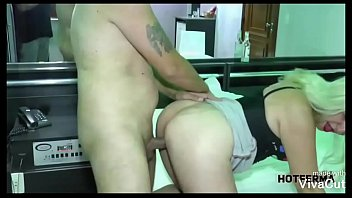 Hot wife fucks with friend and cuckold films everything (full on XRed)